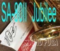 H.SELMER SA-80II 77万番 JUBILEE アルトサックス 選定品 極上