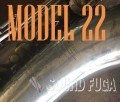H.SELMER MODEL22 銀メッキ テナーサックス 希少テナー