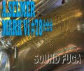 ◆決算セール◆A.SELMER MARK VI 78千番台 オリジナルラッカー96% アルトサックス 著名プロ委託品