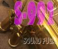 ◆決算セール◆YANAGISAWA S-992 SOPRANO ソプラノサックス 良品