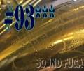 ★セール★A.SELMER MARK VI 92千番台 オリジナルラッカー92% テナーサックス