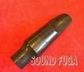 ROUSSEAU TENOR CLASSIC 5★T.O:約0.085/2.1mm テナーマウスピース