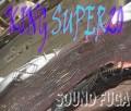 KING SUPER 20 SILVER SONIC インナーGP PlatinumPネック テナーサックス