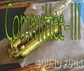 ★新春セール★MARTIN COMMITTEE III 20万番台 オリジナルラッカー90% テナーサックス