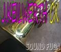 J.KEILWERTH  CX MODEL SOPRANO ソプラノサックス 美品