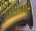 H.SELMER REFERENCE 54 アンティークブラッシュドサテン テナー