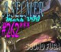 A.SELMER MARK VII 26万番台 オリジナルラッカー98% アルトサックス 美品!