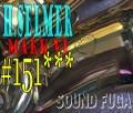 ◆スプリングセール◆H.SELMER MARK VI  彫刻付 15万1千番台 アルトサックス OH済