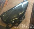 CC Shiny Case ALTO SAX CCシャイニーケース アルトサックス用