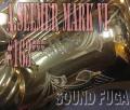 A.SELMER MARK VI 16万番台 オリジナルラッカー97%  アルトサックス