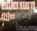 A.SELMER MARK VI 21万番台 オリジナルLQ99.9% アルトサックス 美品 コレクションにも