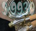 ★オータムセール★YANAGISAWA S-9930 シルバーソニック ソプラノサックス OH済