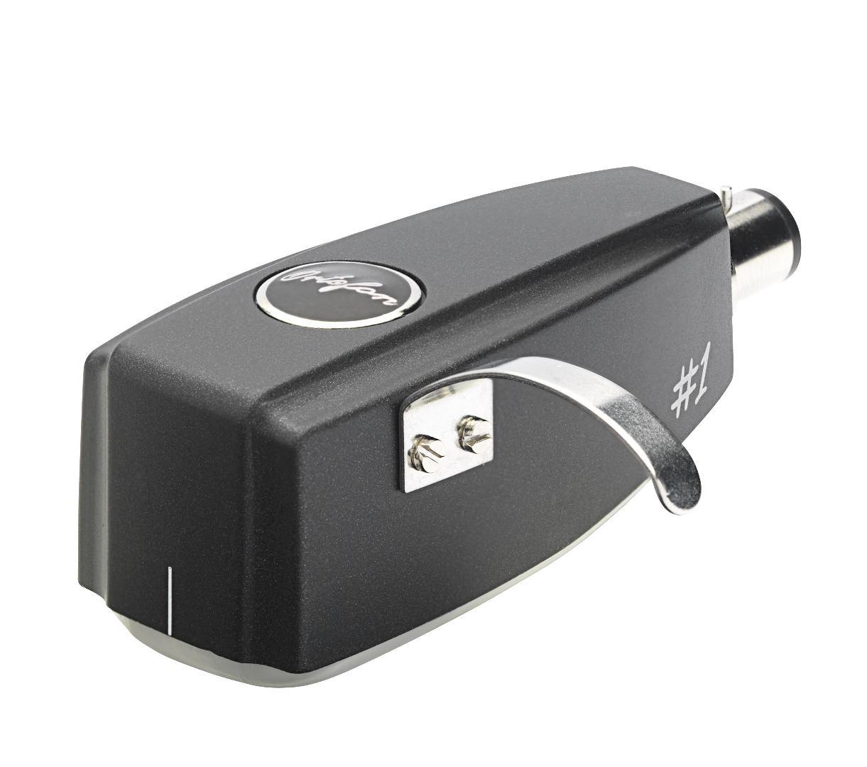ortofon オルトフォン SPU#1 MCカートリッジ