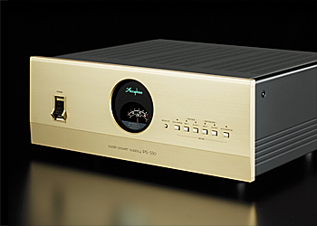Accuphase アキュフェーズ PS-530 クリーン電源