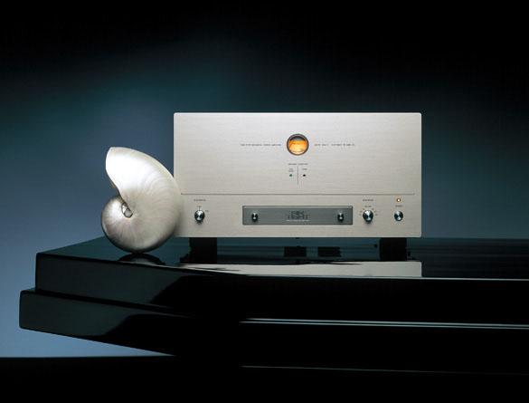 AIR TIGHT エアータイト ATM-2 ステレオパワーアンプ