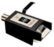 EMT TMD25 モノラルMCカートリッジ