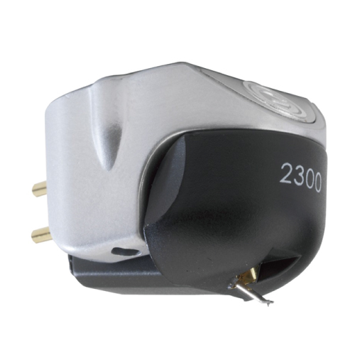 Goldling ゴールドリング G2300-MM IM型カートリッジ