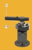 i-qual アイコール アームメイト IQ1000A トーンアームを自動的に持ち上げる オート・アーム・リフター