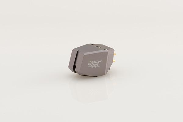 MoFi Electronics モーファイ・エレクトロニクス Master Tracker MMカートリッジ