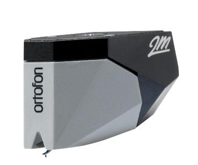 ortofon オルトフォン SP専用カートリッジ 2M 78