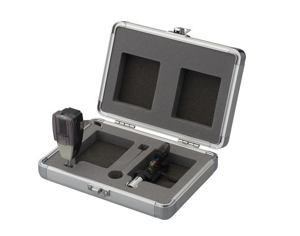 Ortofon オルトフォン SCK-2 カートリッジキーパー