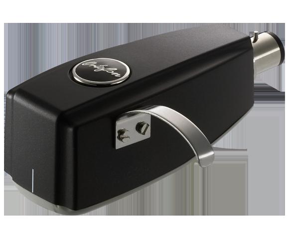 ortofon オルトフォン SPU Classic G MK2 MCカートリッジ