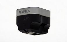 PLATANUS プラタナス MCフォノカートリッジ PLATANUS 2.0S