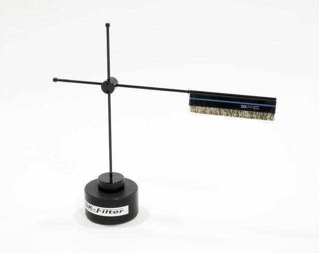 SFC SK-FILTER アナログ専用帯電イレーサー