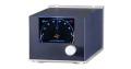"""四十七研究所 47Laboratory Model 4730 FM Stereo Tuner """"Midnight Blue"""""""
