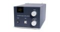 "四十七研究所 47Laboratory Model 4733 Pre Amplifier ""Midnight Blue"""