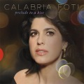 Prelude To A Kiss Calabria Foti 2LP 180g重量盤 45rpm 完全限定生産盤 MOCOLP-1001/2