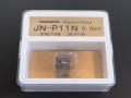 NAGAOKA ナガオカ ジュエルトーン MP-11N/SP用交換針 JN-P11N/SP 3.0mil
