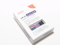 ortofon オルトフォン LW-3C 新素材PC-Triple C採用リードワイヤー