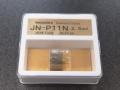 NAGAOKA ナガオカ ジュエルトーン MP-11JSP用交換針 JN-P11N/SP 2.5mil