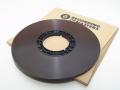 RECORDING THE MASTERS R34120 オープンリールテープ Pro tapes Studio Master SM911 1/4''x2500' 10'' NAB Pancake 34130
