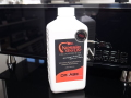 DRAABE ドラーベ NESSIE VINYLMASTER/VINYLCLEANER LPクリーニング・マシン専用クリーニング液 Nessie Vinylin
