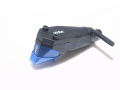 Ortofon オルトフォン 2M Blue PnP MkII MMカートリッジ ヘッドシェル付