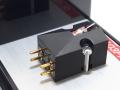 [限定品] HIGHPHONIC ハイフォニック DL-103 PRO SUPER MCステレオカートリッジ