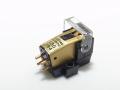 [中古] ELECTRO ACUSTIC ESG794E フォノカートリッジ