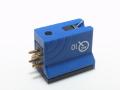 [中古] ortofon オルトフォン MC-Q10 MCカートリッジ