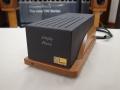 [中古] UNISON RESEARCH ユニゾンリサーチ Simply-Phono 管球式フォノイコライザーアンプ