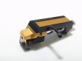 [中古] AudioTechnica オーディオテクニカ AT-150E LIMITED MMカートリッジ