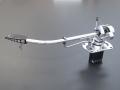 [中古] SME 3009 Series II Improved non-detachable shell スタティックバランス型トーンアーム 固定ヘッドシェルタイプ