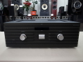 SOULNOTE ソウルノート A-2 Integrated Amplifier