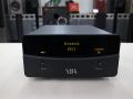 YBA Genesis PH1 フォノイコライザーアンプ