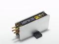 [中古] SUPEX スペックス SD-909 MCステレオカートリッジ