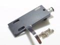 [中古] Ortofon オルトフォン LH4000 ヘッドシェル 自重15g