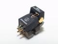 [中古] Audiotechnica オーディオテクニカ AT150ANV VM型カートリッジ 創立50周年記念モデル