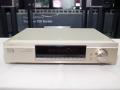 [中古] SONY ソニー ST-SA50ES FM/AMチューナー