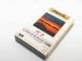 [中古] メタル・マスター・サウンド ヴィヴァルディ 四季 ズーカーマン セント・ポール室内管弦楽団 CBS/SONY 33KC 269